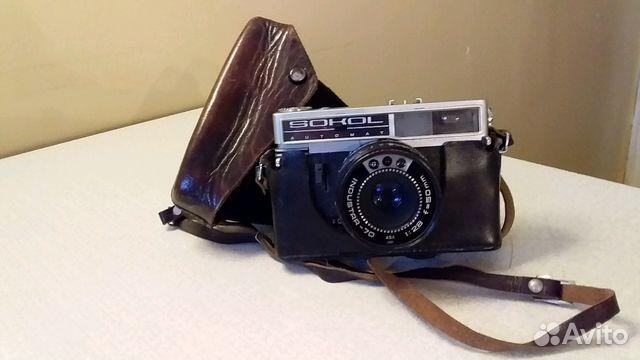 обнинск олег фотоаппараты тапочки для пляжа