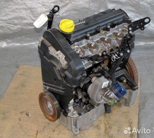 ремонт и обслуживание рено меган 3 дизель к9к f830