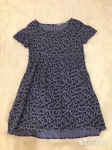 Платье H M   Festima.Ru - Мониторинг объявлений c017a516a05
