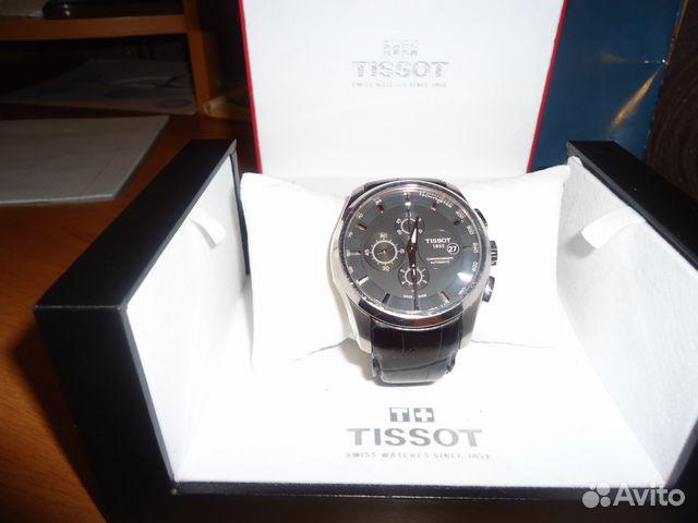 Оригинал продать часы часы стоимость bovet