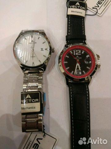 Часы омск продам модель старый часы продам ориент