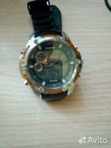 Купить часы на авито в липецке черные наручные механические часы