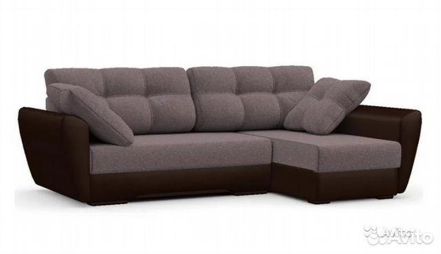 угловой диван амстердам купить в санкт петербурге на Avito