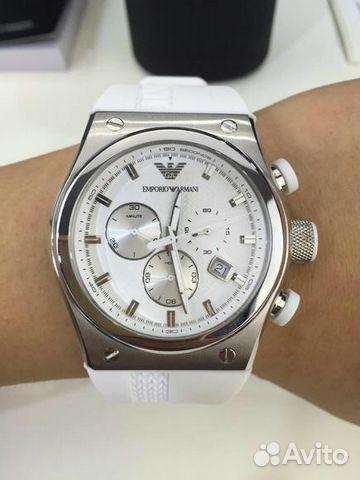 Купить часы мужские оригиналы москва жд
