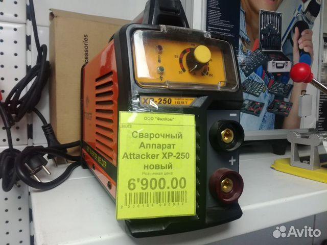 Attacker сварочный аппарат mma 250 сделать стабилизатор напряжения 3 вольта