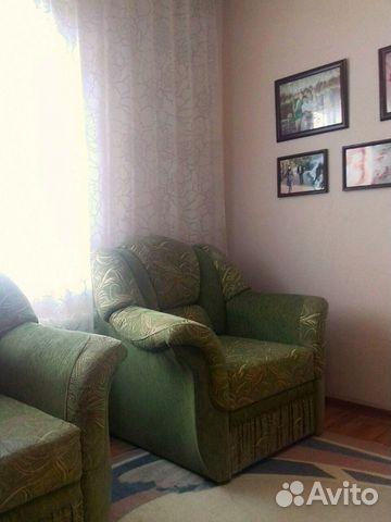Дом 81 м² на участке 17 сот. 89275014807 купить 1