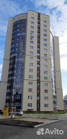 Продается двухкомнатная квартира за 2 980 000 рублей. Барнаул, Алтайский край, Павловский тракт, 295А.