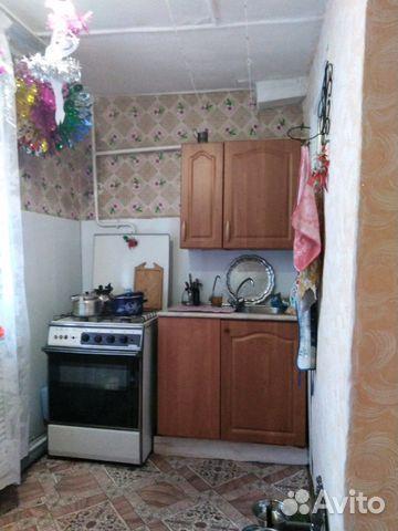 Продается двухкомнатная квартира за 1 300 000 рублей. Республика Саха (Якутия), Якутск, улица Якова Петерса, 3.