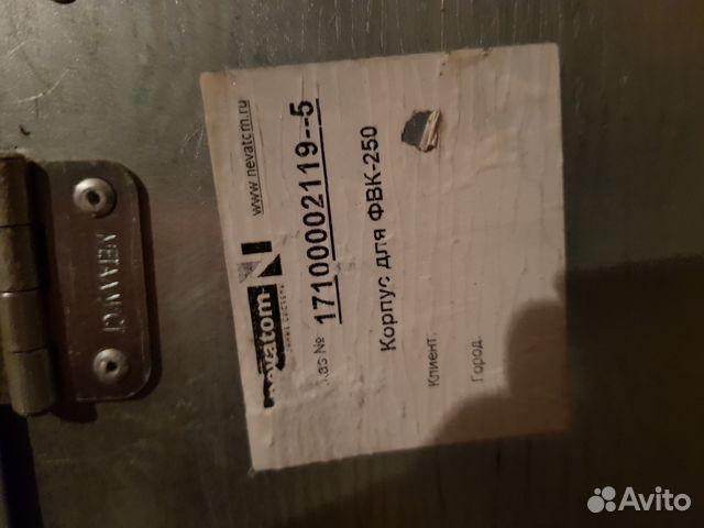 Вентиляционное оборудование, приточно вытяжная сис 89137277390 купить 8