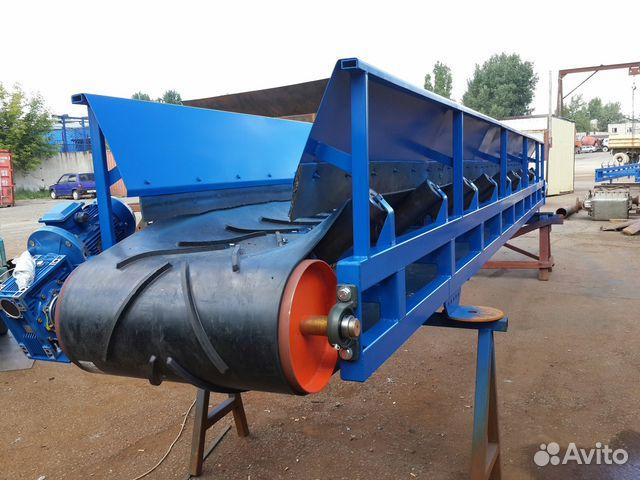 Производство конвейеров в набережных челнах янаульское элеватор