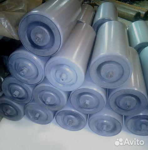 Купить ролики для конвейера в новосибирске транспортер электрическая схема