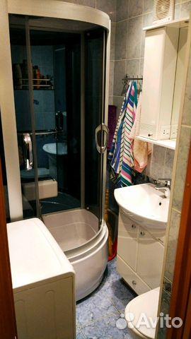Продается однокомнатная квартира за 1 460 000 рублей. Петрозаводск, Республика Карелия, улица Шотмана, 34В.