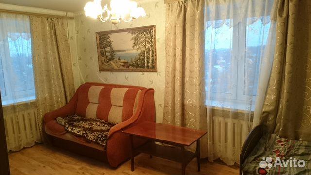 Продается однокомнатная квартира за 1 580 000 рублей. Московская обл, г Ликино-Дулёво, поселок Авсюнино, ул Юбилейная, д 5.