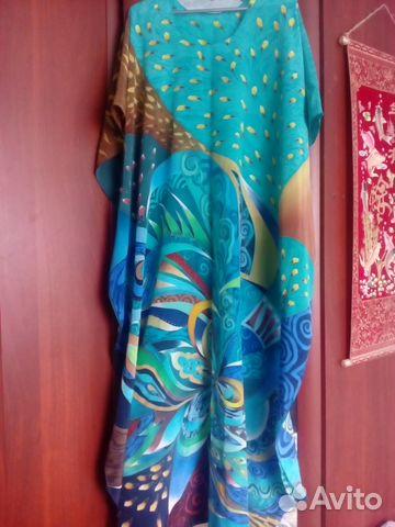 Платье(туника) 89276278896 купить 1