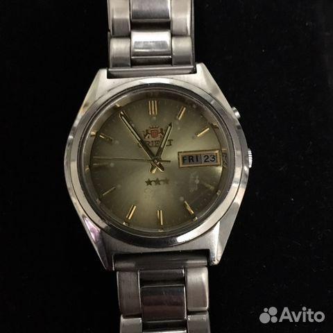 Наручных воронеже продать часов в в томске куда сдать часы