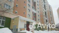 Продается двухкомнатная квартира за 6 500 000 рублей. к607.