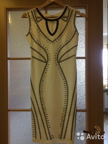 Платье 89814769923 купить 1