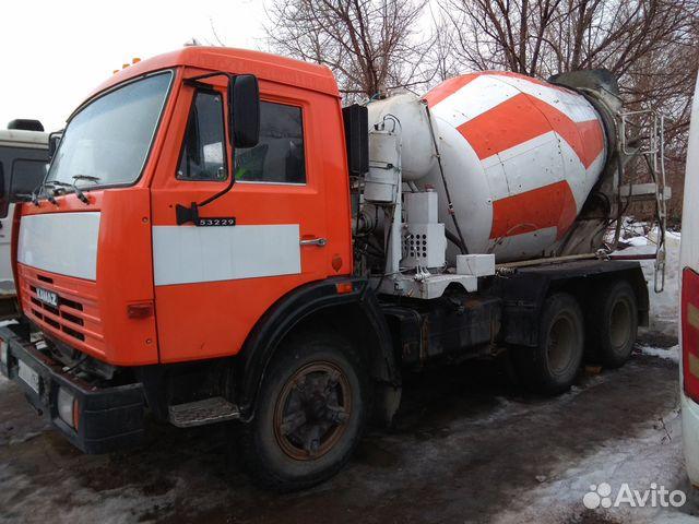 Купить куб бетона в тольятти с доставкой заливаем бетоном