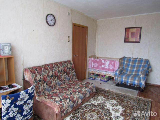 Продается однокомнатная квартира за 1 850 000 рублей. Московская обл, г Сергиев Посад, ул 1 Ударной Армии, д 42А.