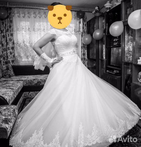 Свадебное платье  89206729772 купить 2