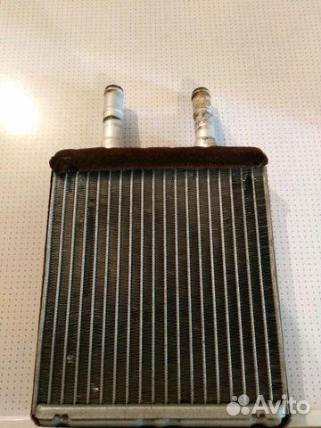 Продам радиатор 89091721710 купить 2