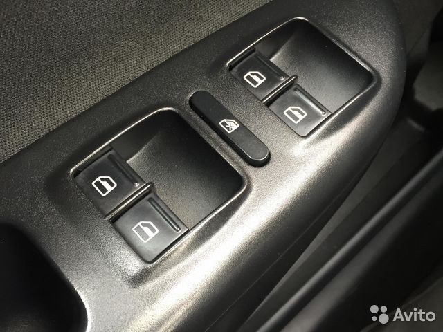 Купить Skoda Octavia пробег 119 000.00 км 2010 год выпуска