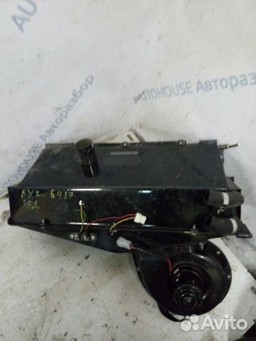 89657347629 Отопитель (УАЗ 469)
