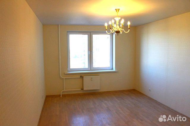 Продается квартира-cтудия за 3 050 000 рублей. г Москва, ул Широкая, д 1 к 3.