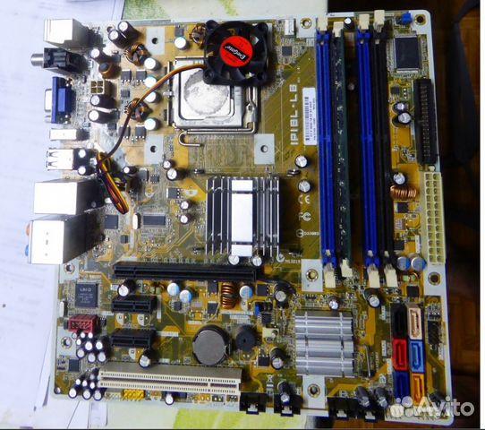 AGERE 1310 LAN WINDOWS 7 X64 DRIVER DOWNLOAD