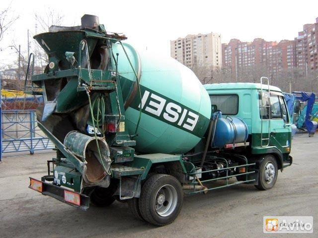 Купить бетон с доставкой в калужской области купить бетон видном
