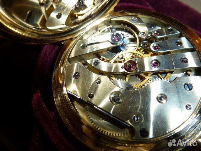 Часы четуновы продам братья дорогие часы