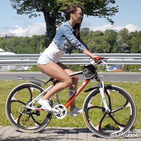 89527559801 Велосипеды титан, большой выбор