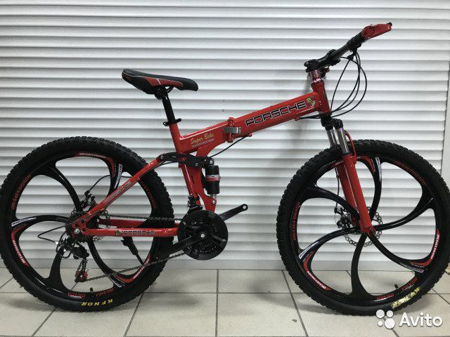 89527559801 Горный велосипед,титан,большой выбор