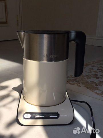 Чайник 89886970770 купить 2