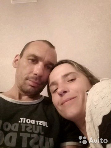 резюме семейная пара
