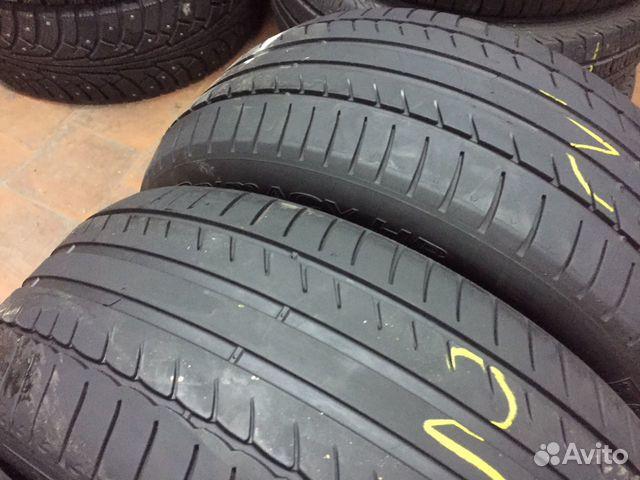 225/55 R16 Michelin PHP 89211101675 купить 2