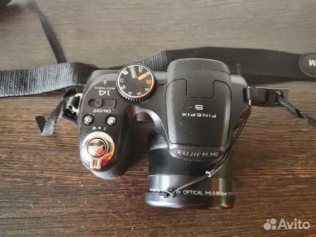Фотоаппарат fujifilm 89516189151 купить 1