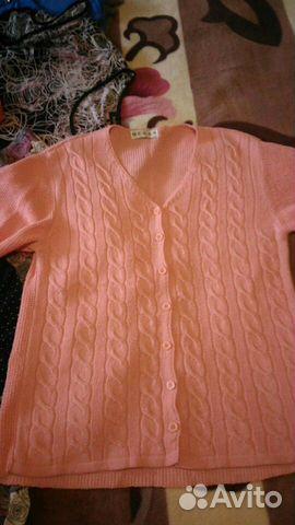 Блузы, кофты 89132358868 купить 3