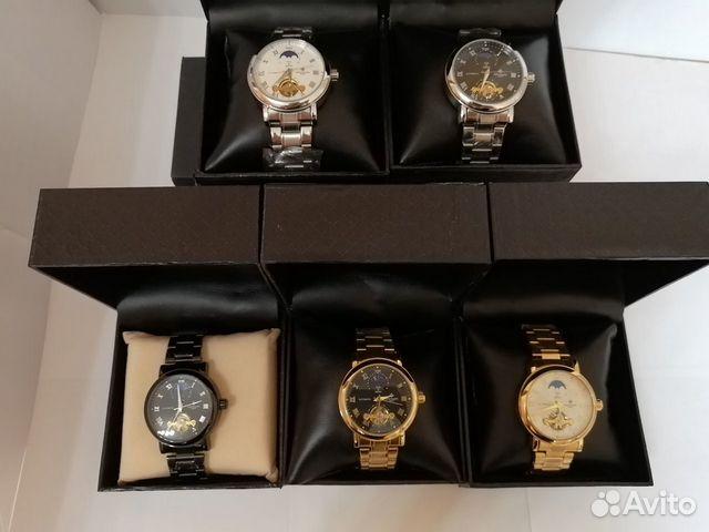 Механические часы автоподзаводом продам с элитной в часы ломбарде хронограф марки