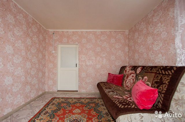 Дом 52 м² на участке 3.6 сот. 89924219059 купить 2