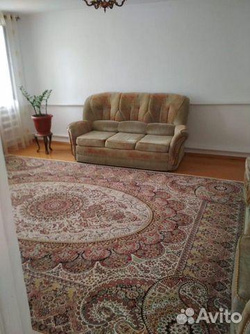 Дом 71 м² на участке 13 сот. 89882796241 купить 5