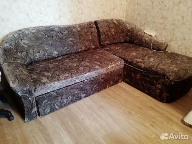 Диван в Дар купить в Москве   Товары для дома и дачи   Авито   480x640