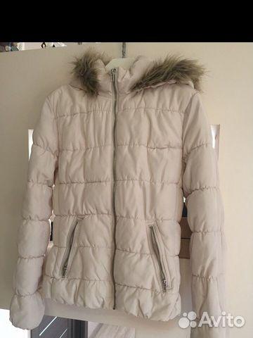Куртка  89092454911 купить 1