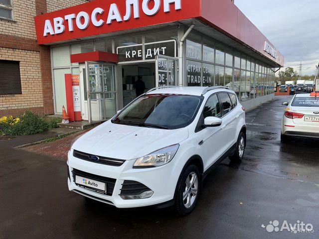 Официальные автосалоны москвы форд 2015 купить митсубиси в автосалонах москвы