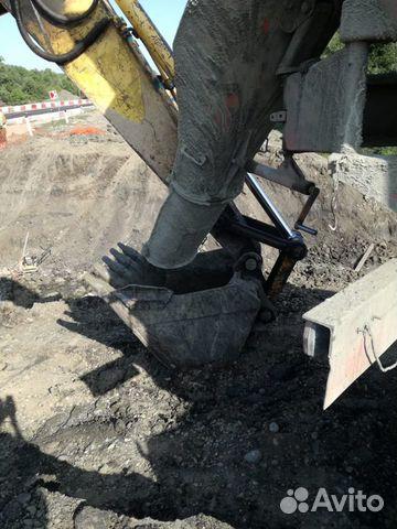 Бетон в мостовском купить обозначение цементного раствора в чертежах