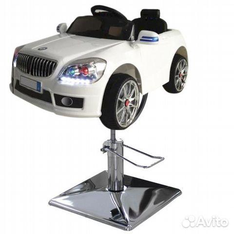 Парикмахерский стул Авто  89279279877 купить 1