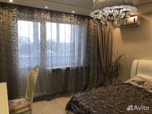1-к квартира, 40 м², 7/9 эт.  89134218210 купить 3
