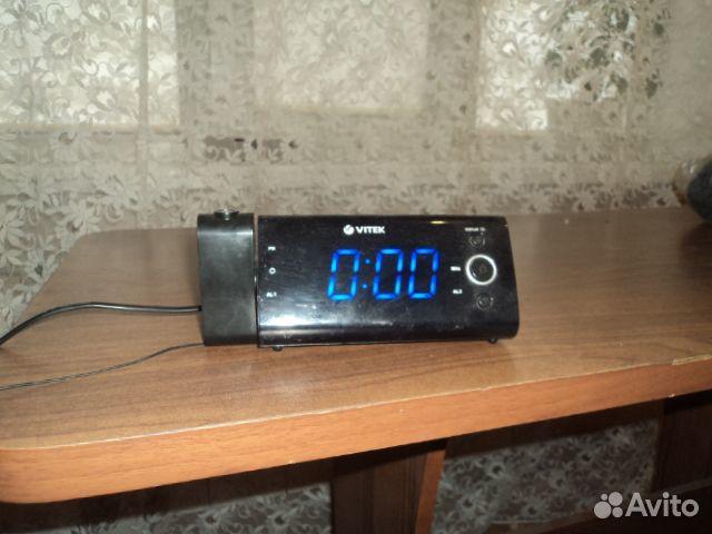 Радио авито часы продам скупка омега часы
