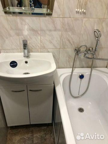 Отопление, водоснабжение, канализация под ключ 89040009292 купить 2