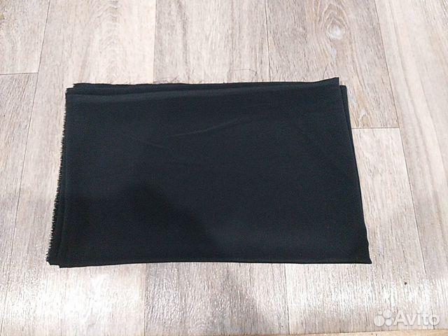 Купить черную ткань пермь satin24 ru официальный сайт
